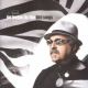 Lovano Joe Us Five Bird Songs