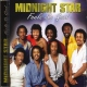 Midnight Star Feels So Good