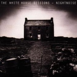 White Horse Session
