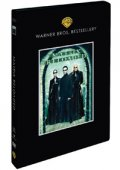 Matrix Reloaded - Warner Bestsellers