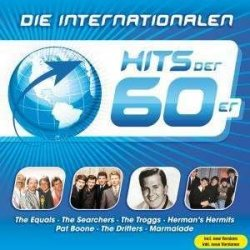 Die Internationalen Hits Der 60er 60
