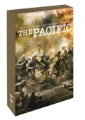 The Pacific 6DVD