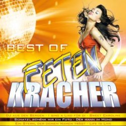 Fetenkracher - Best Of