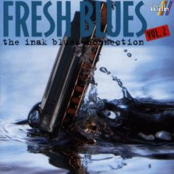 Fresh Blues Collection 2