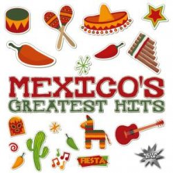 Mexico´s Greatest Hits