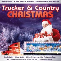 Trucker & Country Christm