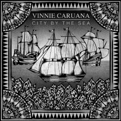 City By the Sea [12in]