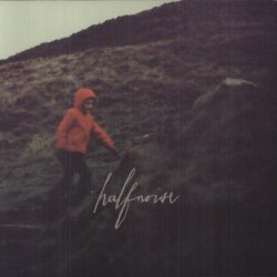 "Halfnoise Ep -10""- (12in)"