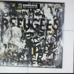 Refugees Ep [12in]
