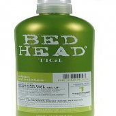 Tigi: Bed Head Re-Energize Conditioner - kondicionér na normální vlasy 200ml (žena)