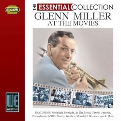 At The Movies-the Essen Essential Collection