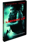 Labyrint l�� (Blu-ray)