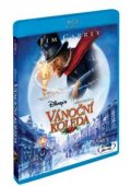 V�no�n� koleda (Blu-ray)