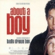 Badly Drawn Boy About A Boy - Soundtrack