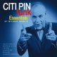 Various Artists Citi Pin Funk Essentials By M. Moritz
