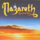 Nazareth Greatest Hits