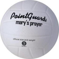 Mary´s Prayer -pd- (12in)
