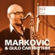 Markovic & Gulo Car Rhythm
