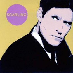 7-crispin Glover/art Of