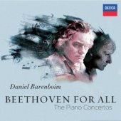 Beethoven For All-kla.konc