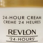 Revlon: 24H Cream - kosmetika 125ml (�ena)