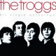 Troggs, The Best Of