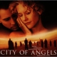 Ost / Various City of Angels