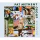 Metheny, Pat Group Letter From Home