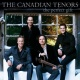 Canadian Tenors CD Perfect Gift