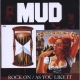 Mud Rock On / As You Likr It