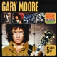 Moore Gary 5 Album Set