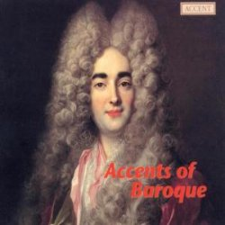 Accents Of Baroque-sample