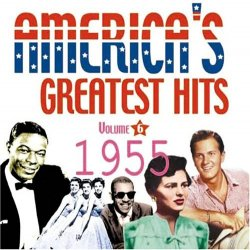 America´s Greatest Greatest Hits 1955 (vol.6) 1955