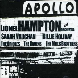 Apollo Theatre -23tr-