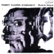 Glasper Robert Black Radio
