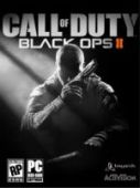 Call of Duty 9 : Black Ops 2