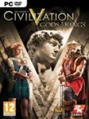 Civilization 5 : Gods & Kings