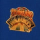 Traveling Wilburys Collection(Deluxe) (CD+DVD)