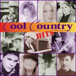 Cool Country Vol.3