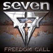 Freedom Call
