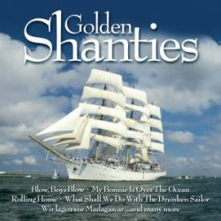 Golden Shanties
