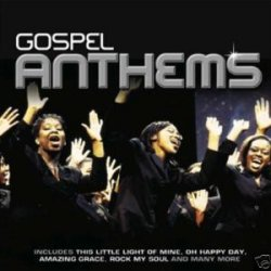 Gospel Anthems