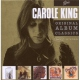 King, Carole Original Album Classics