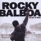 Various Rocky Balboa:best Of Rocky