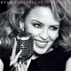 Minogue, Kylie CD The Abbey Road Sessions
