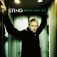 Sting CD Brand New Day