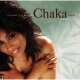 Khan, Chaka Epiphany:Best of