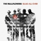 Wallflowers Glad All Over