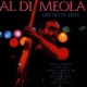 Di Meola, Al Greatest Hits -16tr-
