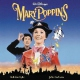 Various Mary Poppins / Ost